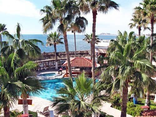 Imagenes Hotel